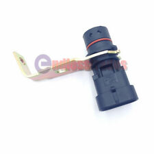 OEM New Crankshaft Position Sensor CPS 5S1695 For Chevrolet Tahoe 1999-1996 5.7L