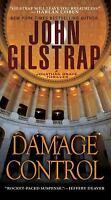 Damage Control by John Gilstrap