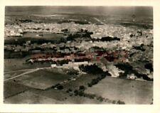 Foto, Luftwaffe, Italia, in arrivo su Castelvetrano, 1944; 5026-213