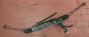 Lager5R1)) BMW E46 Bj.00 Power Steering Box 1095165 0280080009101 TRW