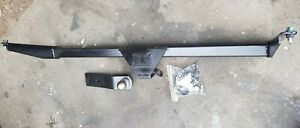 Subaru Liberty 1995 Gen 2 Hayman Reese Tow Bar Complete, FREIGHT AVAILABLE