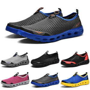 Unisex Water Shoes Barefoot Skin Shoes Quick-Dry Aqua Beach Swim Sports Vacation
