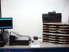 LPKF ProtoMat C60 3-Axis Rapid PCB Circuit Plotter Prototyping / Milling Machine
