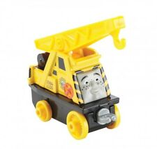 Thomas Adventures - Kevin  - Die Cast Engine