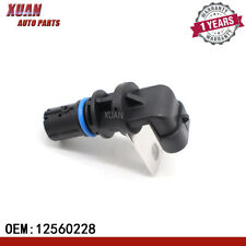 Engine Crankshaft Position Sensor 12560228 For Chevy 5.3L 6.0L Corvette Camaro