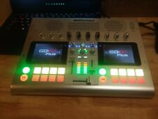 Stand alone Dj controller