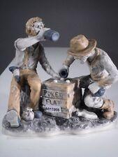+# A011958 Goebel Archiv Muster Goldgräber würfeln Poker, gold digger 16-125