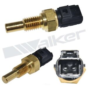Temperature Sensor  Walker Products  211-1119