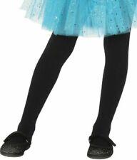 Le ragazze Celtic Lirico Deluxe Danza Irlandese abito corto con maniche in nylon Sparkle