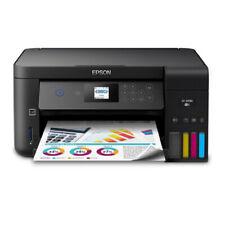 Epson WorkForce Eco-Tank Series ST-2000 Inkjet Multifunction Printer