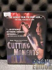 Cutting Moments [dir. Douglas Buck] (1997) Anthology Chiller [DEd]