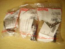 New - Gemline Cc808 Universal Defrost Timer Kit (Clear) 1/2 Hp, 125/250Vac
