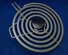 """MP21MA - 8"""" Plug-In Electric Element for Frigidaire Range*"""