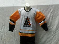 Americans Hockey  shirt AIR KNIT