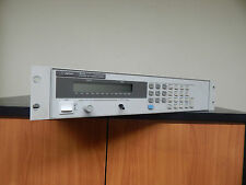 Agilent 6644 a DC Power Supply 0 --- 60v/0 --- 3.5a Model.no.6644a