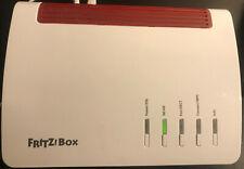 Fritz Box 7590 VX