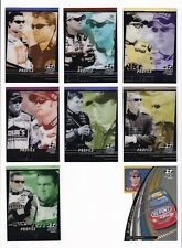 ^2002 Stealth PROFILE #PR5 Matt Kenseth BV$10!! SCARCE!