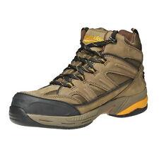 Men's Blundstone Work Boots