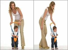 Learning Walking Assistant Walkers Baby Walker Infant Safety Harnesses Carriers