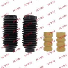FRONT AXLE SHOCK ABSORBER DUST COVER KIT KYB OE QUALITY REPLACEMENT 910067