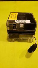 VingCard Doors & Fixtures for sale | eBay