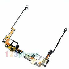 VOLUME + POWER + CAMERA KEYPAD FLEX CABLE FOR SONY XPERIA ACRO S LT26W #F543