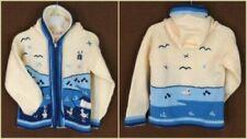 Größe 110 Mädchen-Jacken, - Jacken für Alle Jahreszeiten