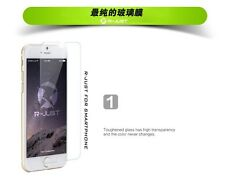 ANTI-SCRATCH 2.5D PREMIUM TEMPERED GLASS SCREEN PROTECTOR FOR IPHONE 6 PLUS