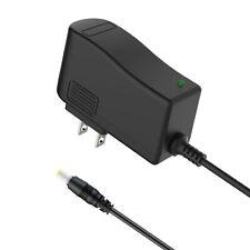 AC DC Adapter Cord for Schwinn Exercise Bike / Elliptical A10 A20 Power Supply