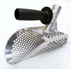 Sand Scoop Metal Detector Shovel Detecting Gold Silver Hunting Tool krepish CooB