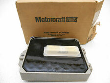 NOS New OEM Ford Engine Idle Speed Control Module Ford Ranger E87F-9L513-BA
