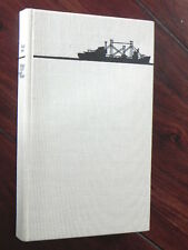 Rudolf Weiß - Die Spur führt nach Bombay (Deutscher Militärverlag, DDR, 1969)