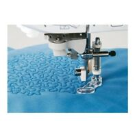 Free Motion Quilting Darning Foot for Juki TL98Q, TL98QE and TL98E
