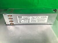 Dell PowerEdge 2850 700W Power Supply NPS-700AB 0GD419