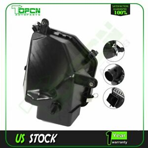 Air Cleaner Filter Box Assembly for Lexus IS250 IS350 06-2013 11 09 17700-31641
