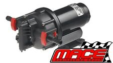 JOHNSON AQUA JET WATER PUMP FOR MACE WATER TO AIR (W2A) INTERCOOLER KITS
