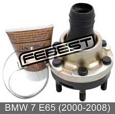 Joint Shaft Assembly 32X100 For Bmw 7 E65 (2000-2008)