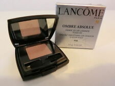 Lancome Ombre Absolue 1,5 g Lidschatten/ Eye Shadow nr. F50 Vent De Sable