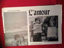 m12q ephemera 1969 film preview l'amour martine brochard jose maria flotats