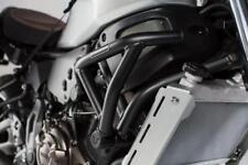 Yamaha XSR 700 Crash Bars Engine Protection SW Motech 2016-