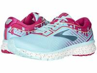 Woman's Sneakers & Athletic Shoes Brooks Zappos 20th x Ghost 12