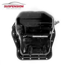 Engine Oil Pan Fit Subaru Impreza Legacy Forester Baja WRX