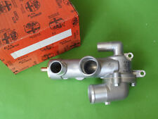 Original Genuine New Alfa Romeo 166 2,0 V6 Turbo thermostat!