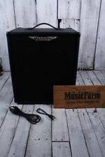Ashdown FFBB220 AAA Five 15 BB Electric Bass Guitar Combo Amplifier Big Boy Amp