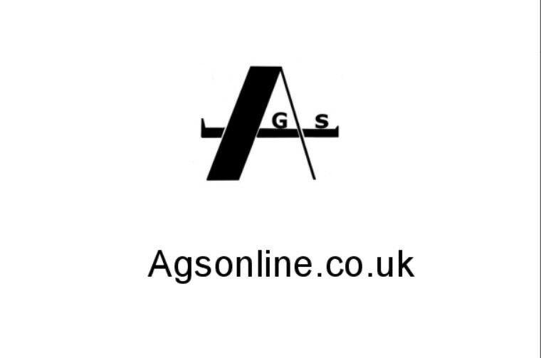 agsonline.co.uk
