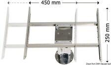 Traslatore bidirezionale per tavolo   Marca Osculati   48.730.05