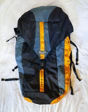 Sky Paragliders Porter Backpack