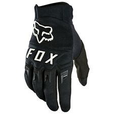 Fox Racing Adult Mens Dirtpaw Gloves