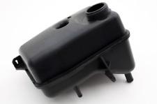Ausgleichsbehälter Kühlwasser Defender/Discovery/RRC 300 Tdi