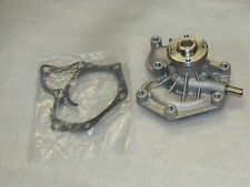 Vauxhall Astra Mk4-Mk6 & Corsa Continental Direct Mechanical Waterpump With Seal